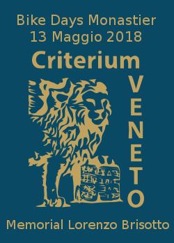 Criterium Veneto